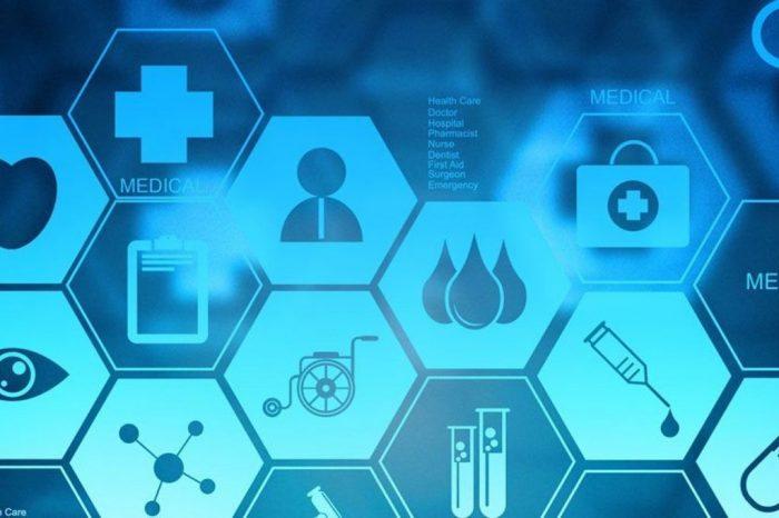TSL Health Services Industry