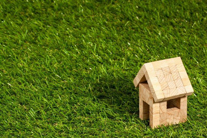 TSL Real Estate Industry